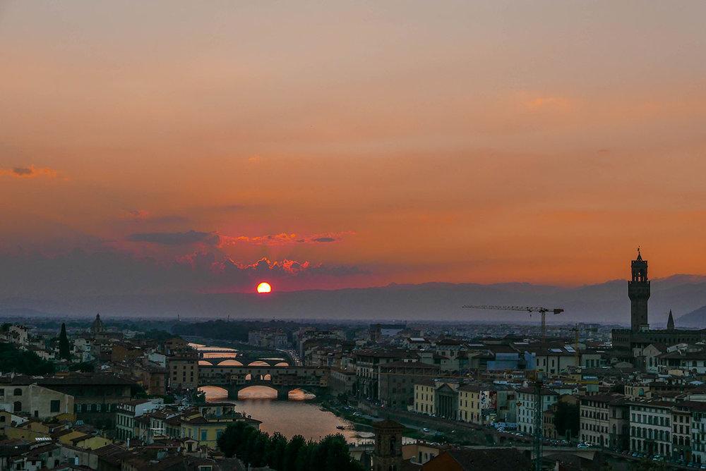 Florence-1010966.jpg