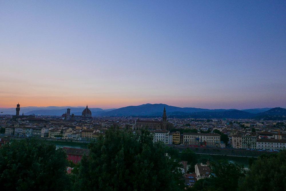Florence-1020004.jpg