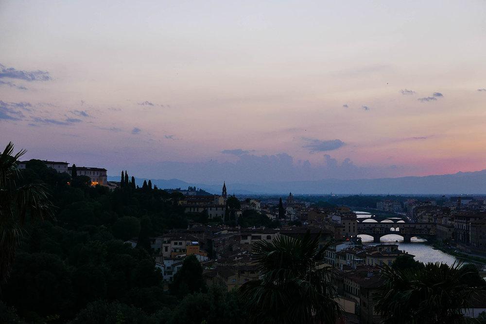 Florence-1020008.jpg