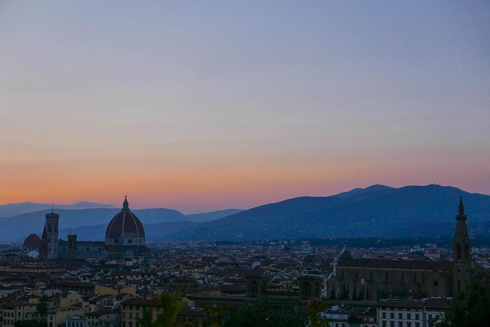 Florence-1020010.jpg