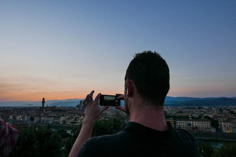 Florence-1020012.jpg