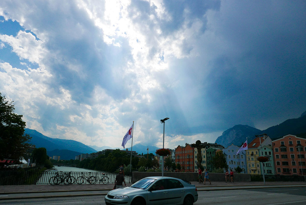 Innsbruck-1030271.jpg