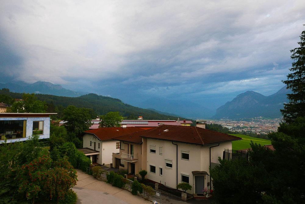 Innsbruck-1030284.jpg