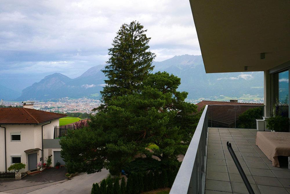 Innsbruck-1030285.jpg