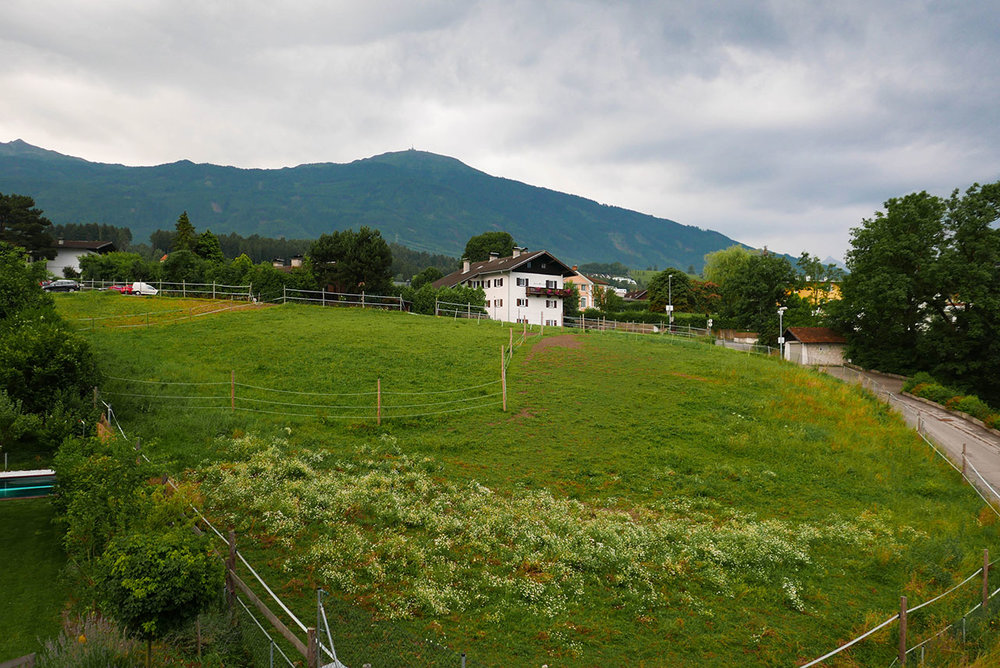 Innsbruck-1030286.jpg