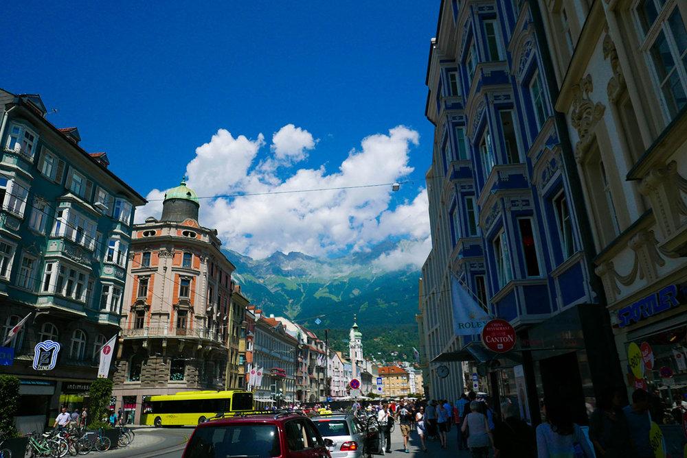 Innsbruck-1030287.jpg