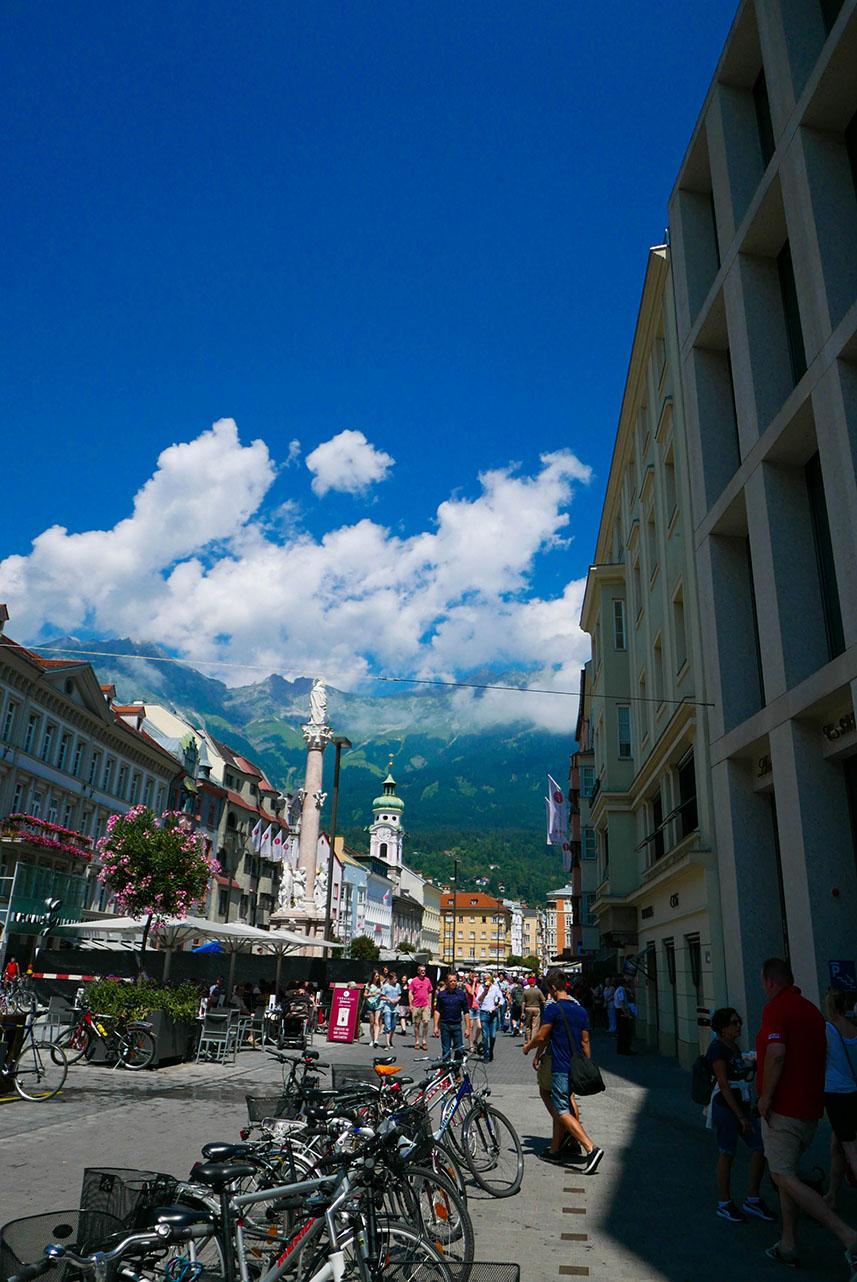 Innsbruck-1030288.jpg