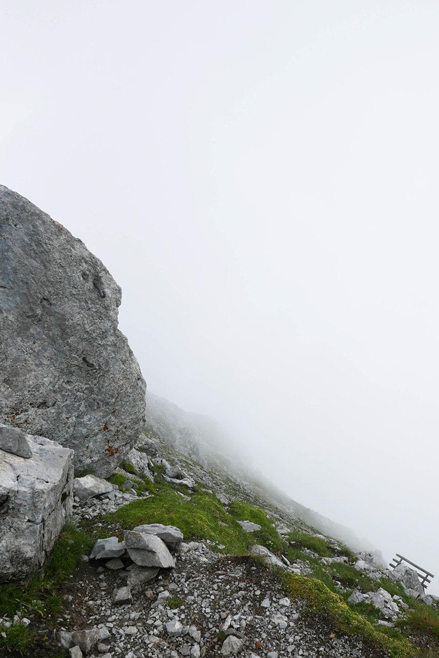 Innsbruck-1030346.jpg