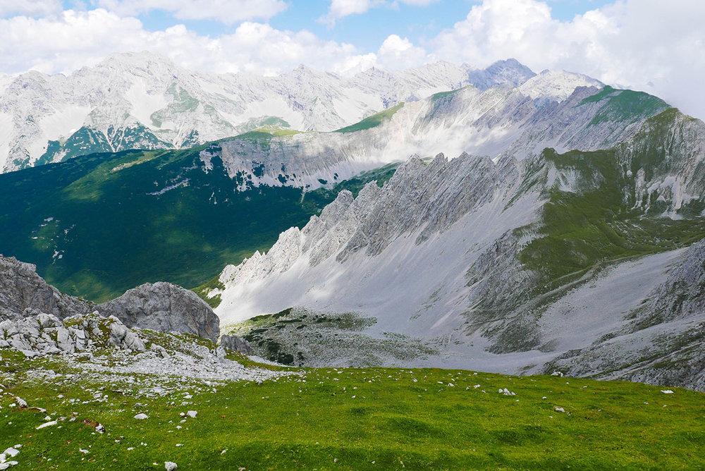 Innsbruck-1030375.jpg