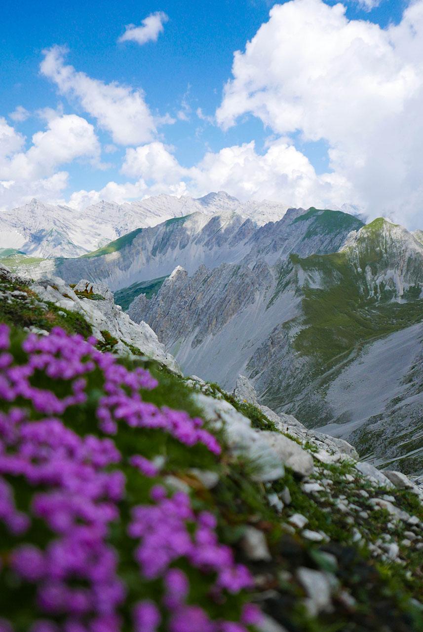 Innsbruck-1030391.jpg