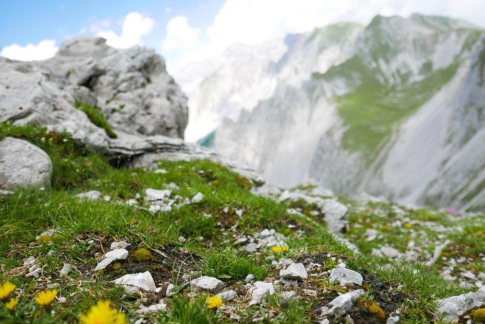 Innsbruck-1030415.jpg