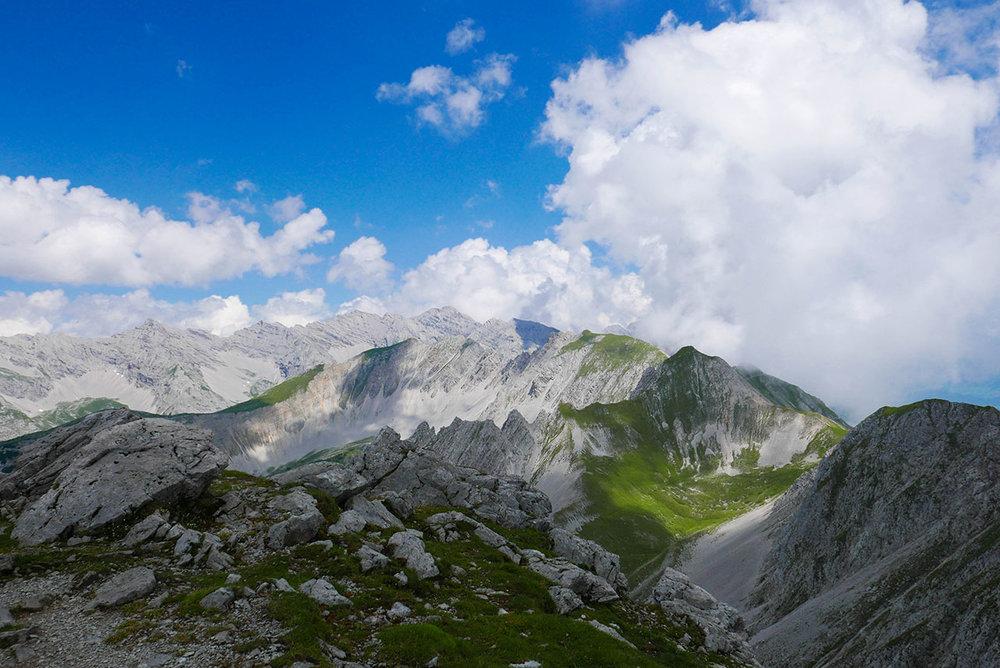 Innsbruck-1030422.jpg