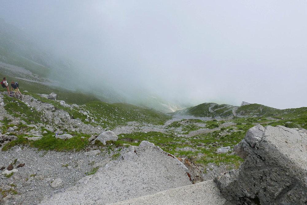 Innsbruck-1030424.jpg