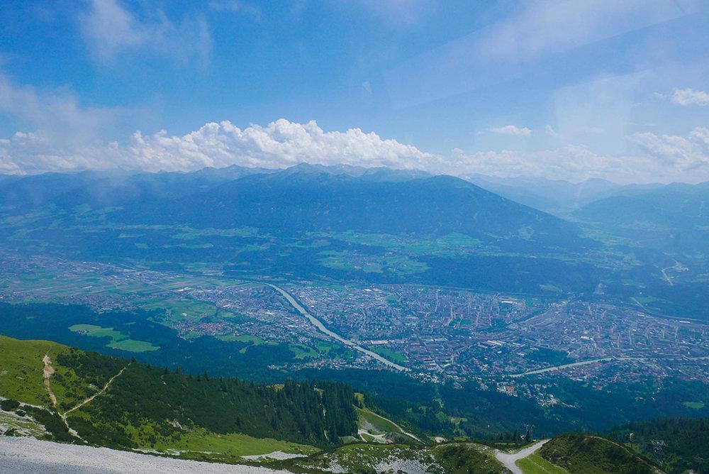 Innsbruck-1030428.jpg