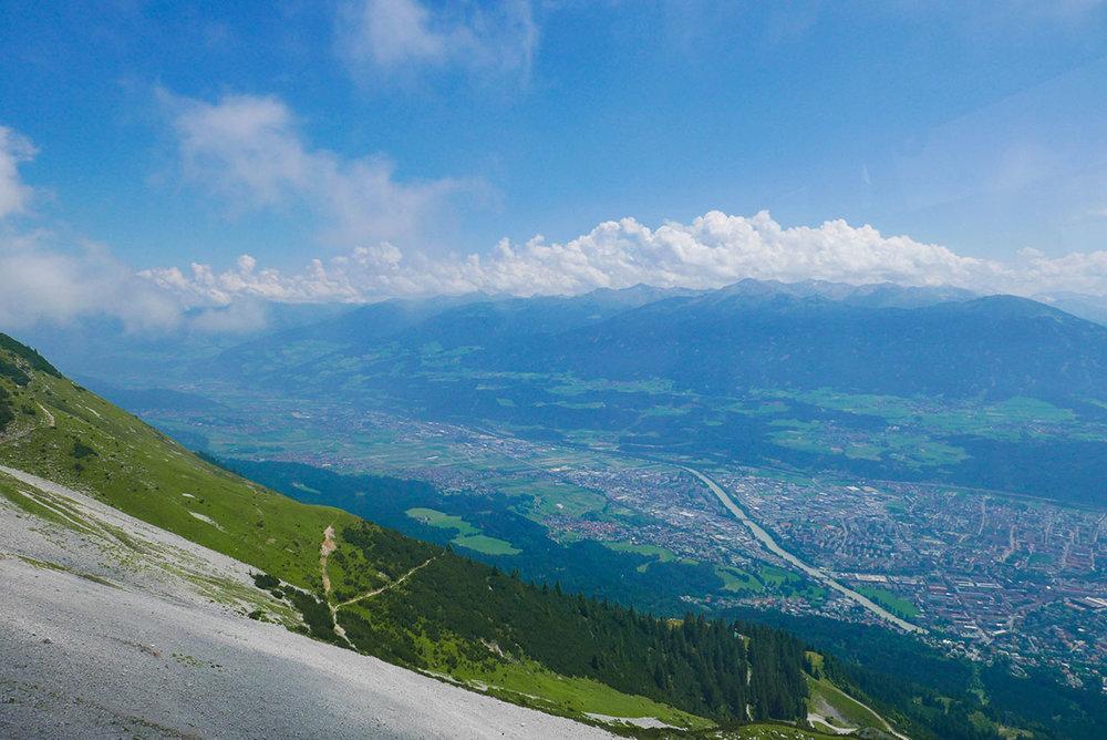 Innsbruck-1030429.jpg