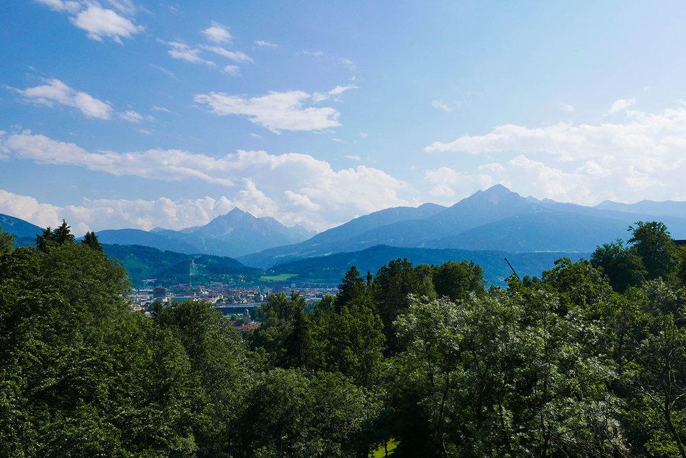 Innsbruck-1030548.jpg