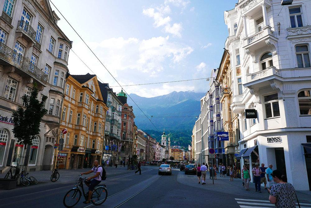 Innsbruck-1030554.jpg