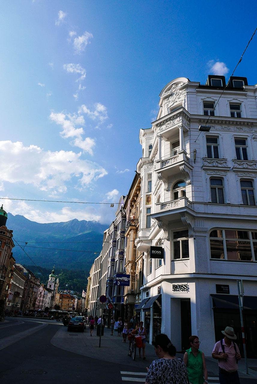 Innsbruck-1030556.jpg