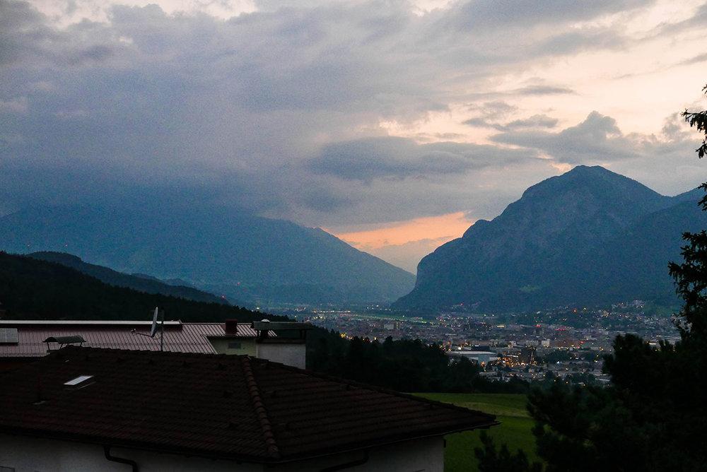 Innsbruck-1030561.jpg