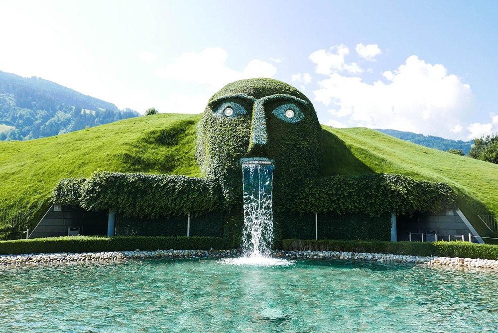 Innsbruck-1030565.jpg