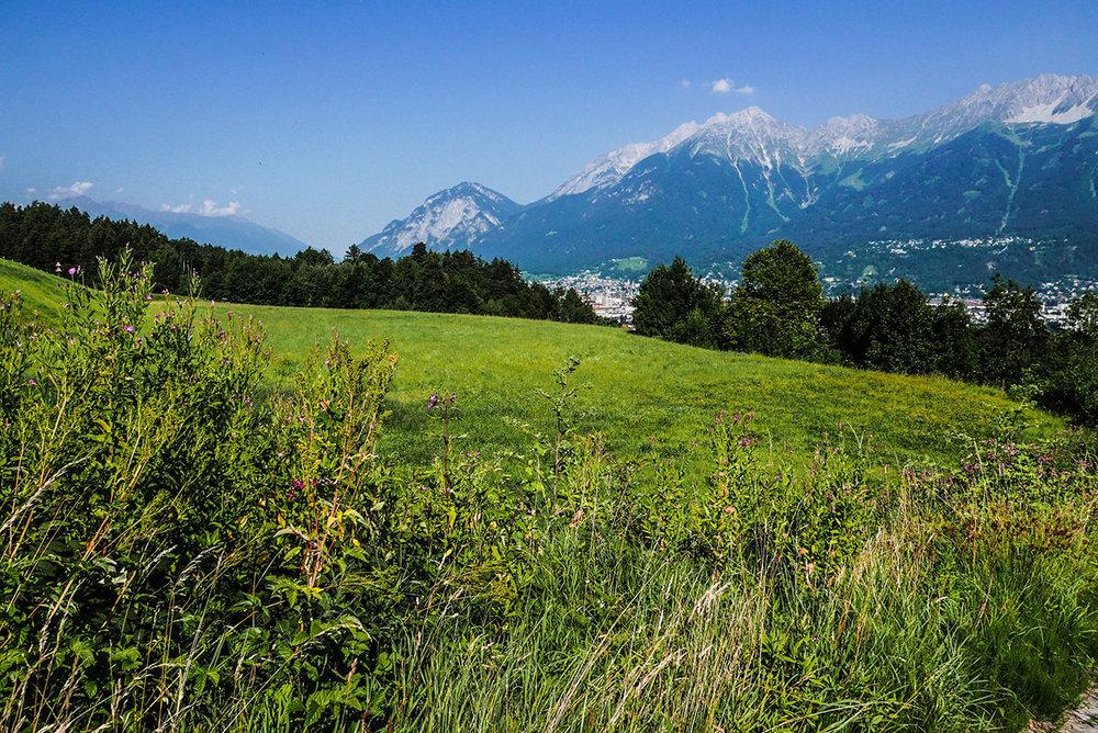 Innsbruck-1030826.jpg