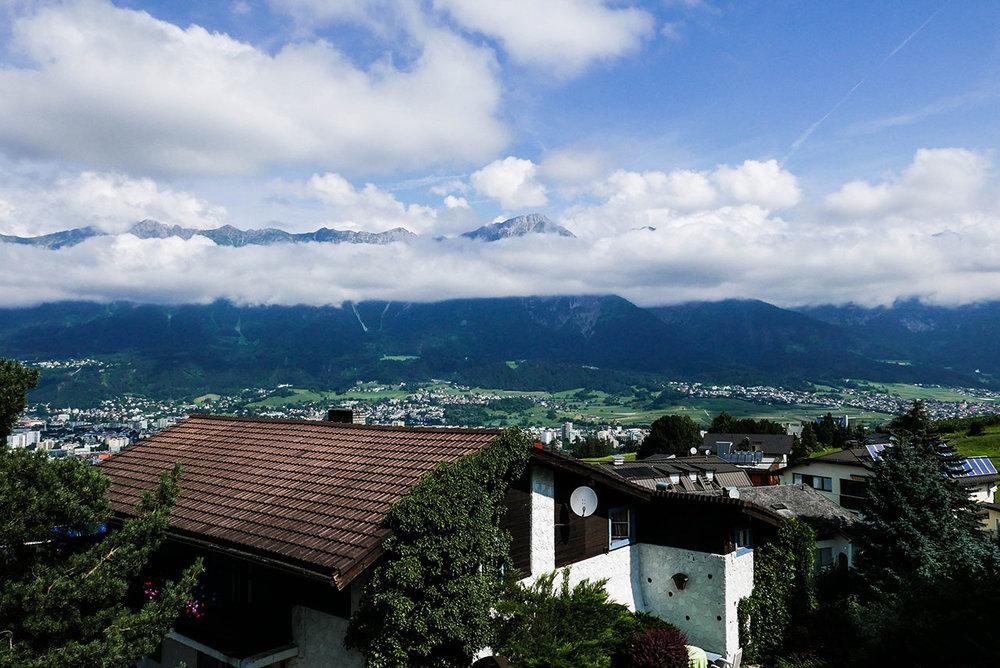 Innsbruck-1030954.jpg
