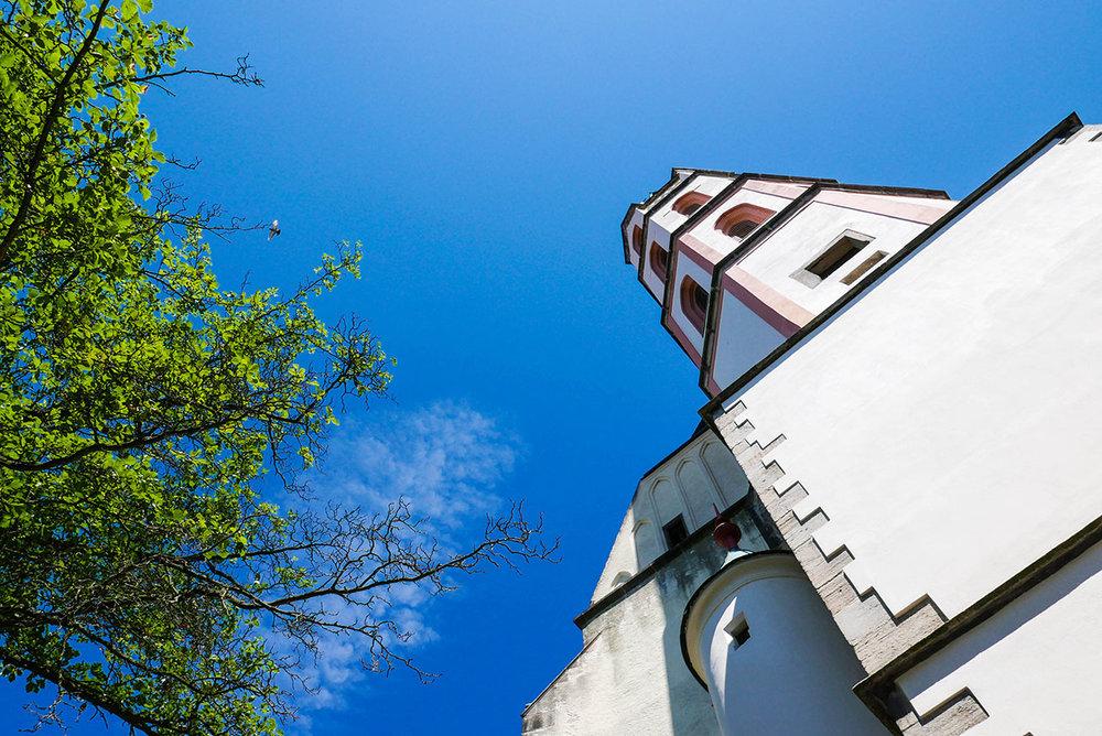 CeskyKrumlov-1040370.jpg
