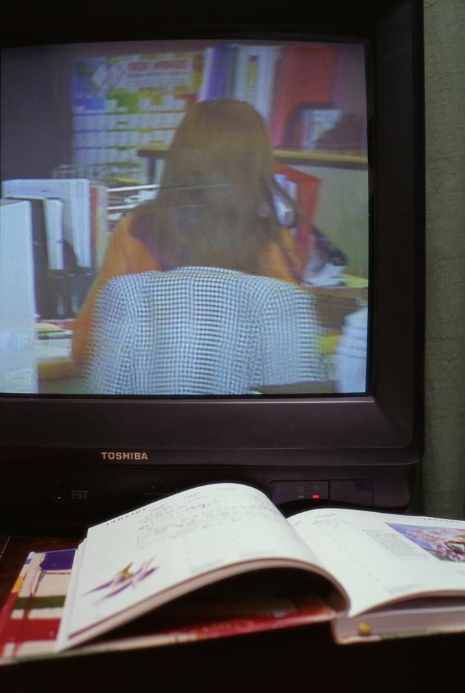 reggiardo-objet-television-02.jpg