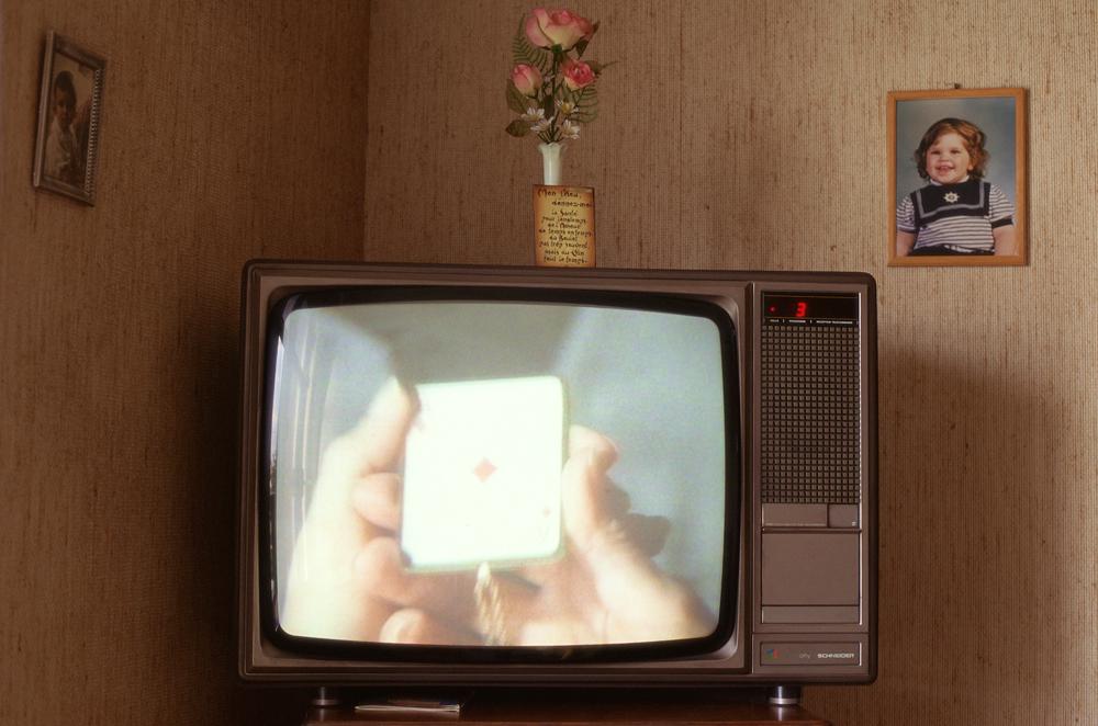 reggiardo-objet-television-04.jpg