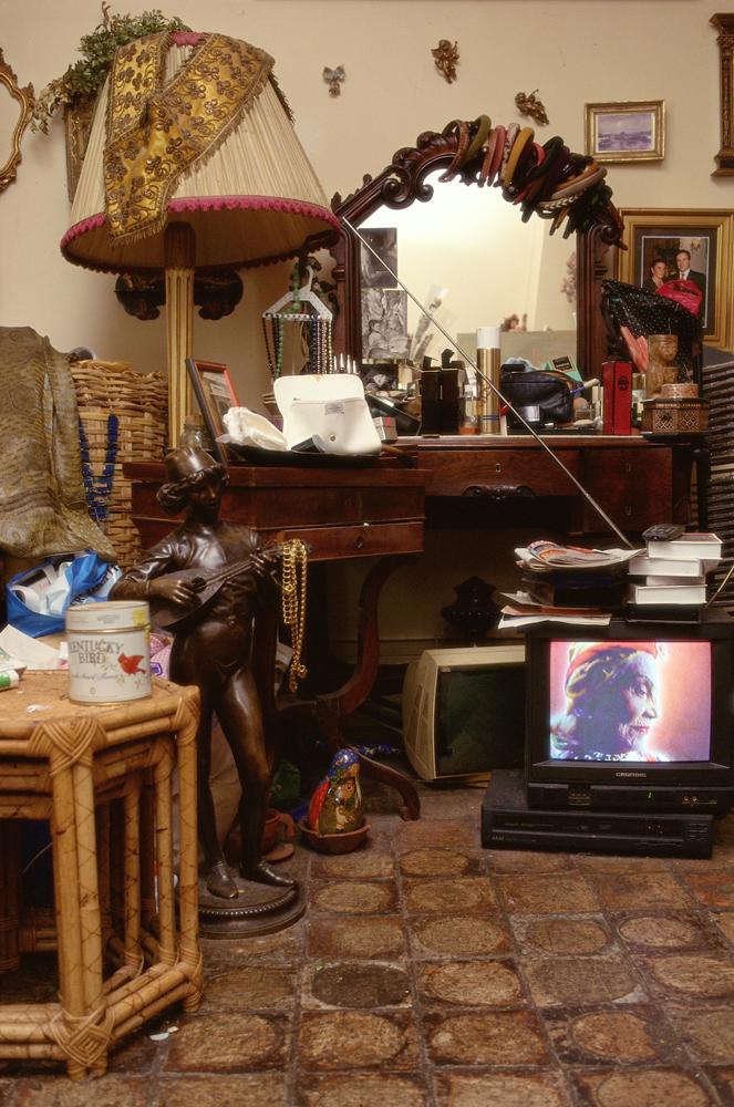 reggiardo-objet-television-06.jpg