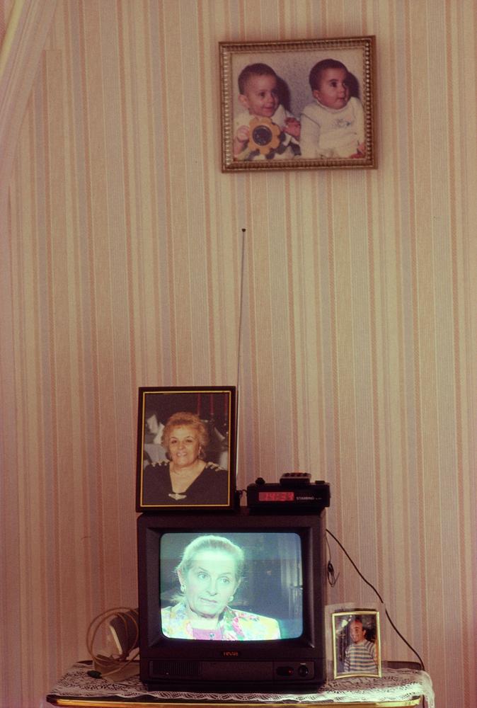 reggiardo-objet-television-08.jpg