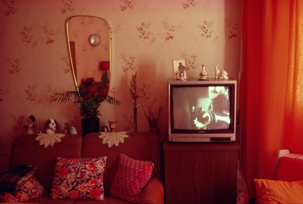 reggiardo-objet-television-10.jpg