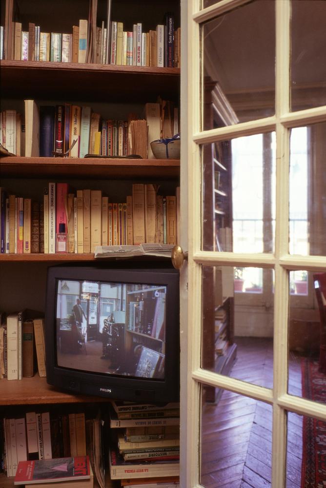 reggiardo-objet-television-09.jpg