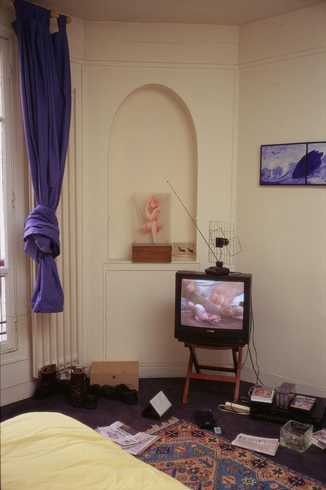 reggiardo-objet-television-18.jpg