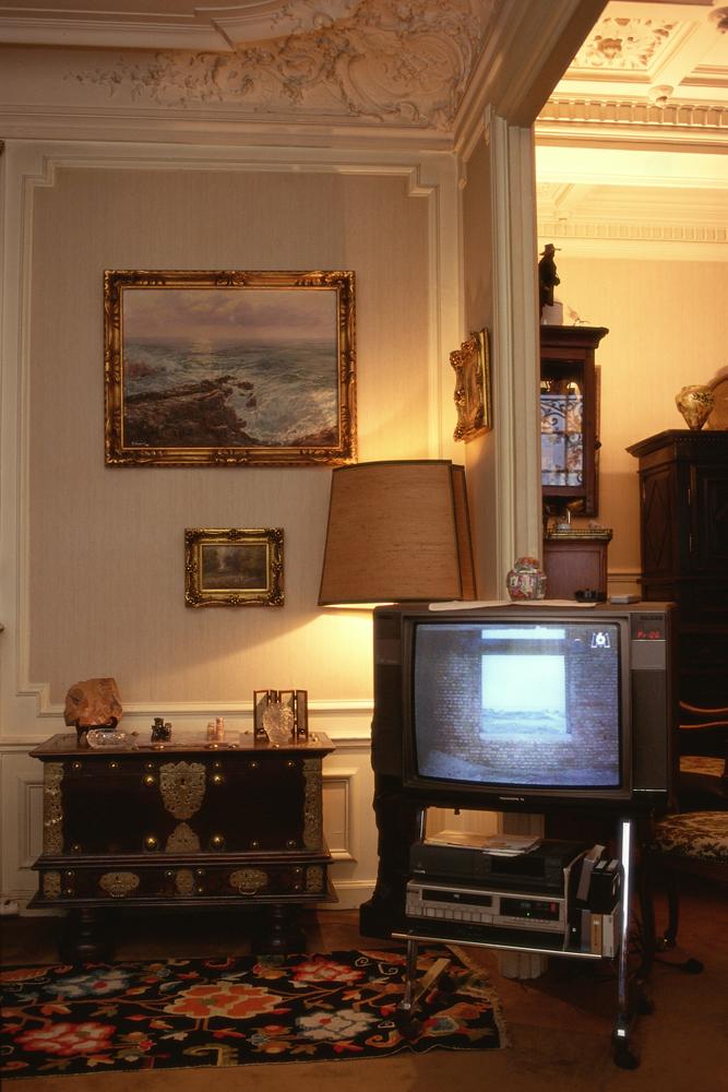 reggiardo-objet-television-26.jpg