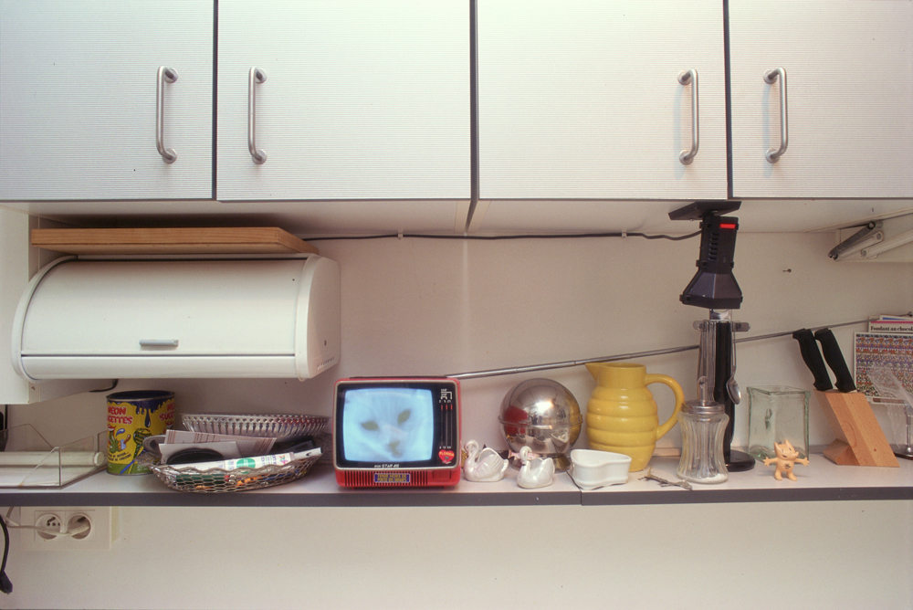 reggiardo-objet-television-30.jpg