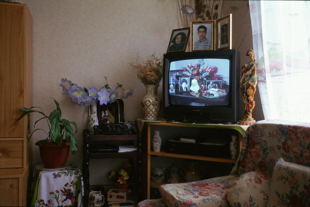 reggiardo-objet-television-32.jpg