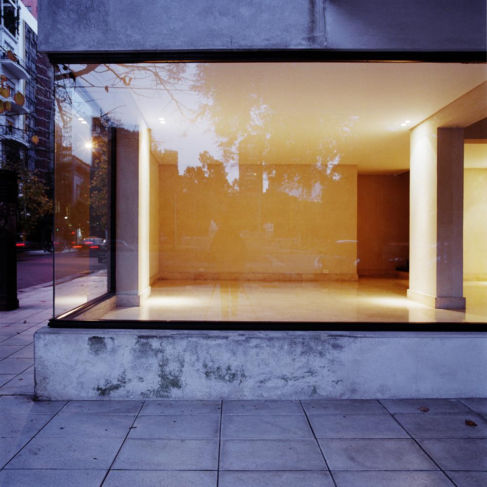 reggiardo-lieux-communx-interieurs01.jpg