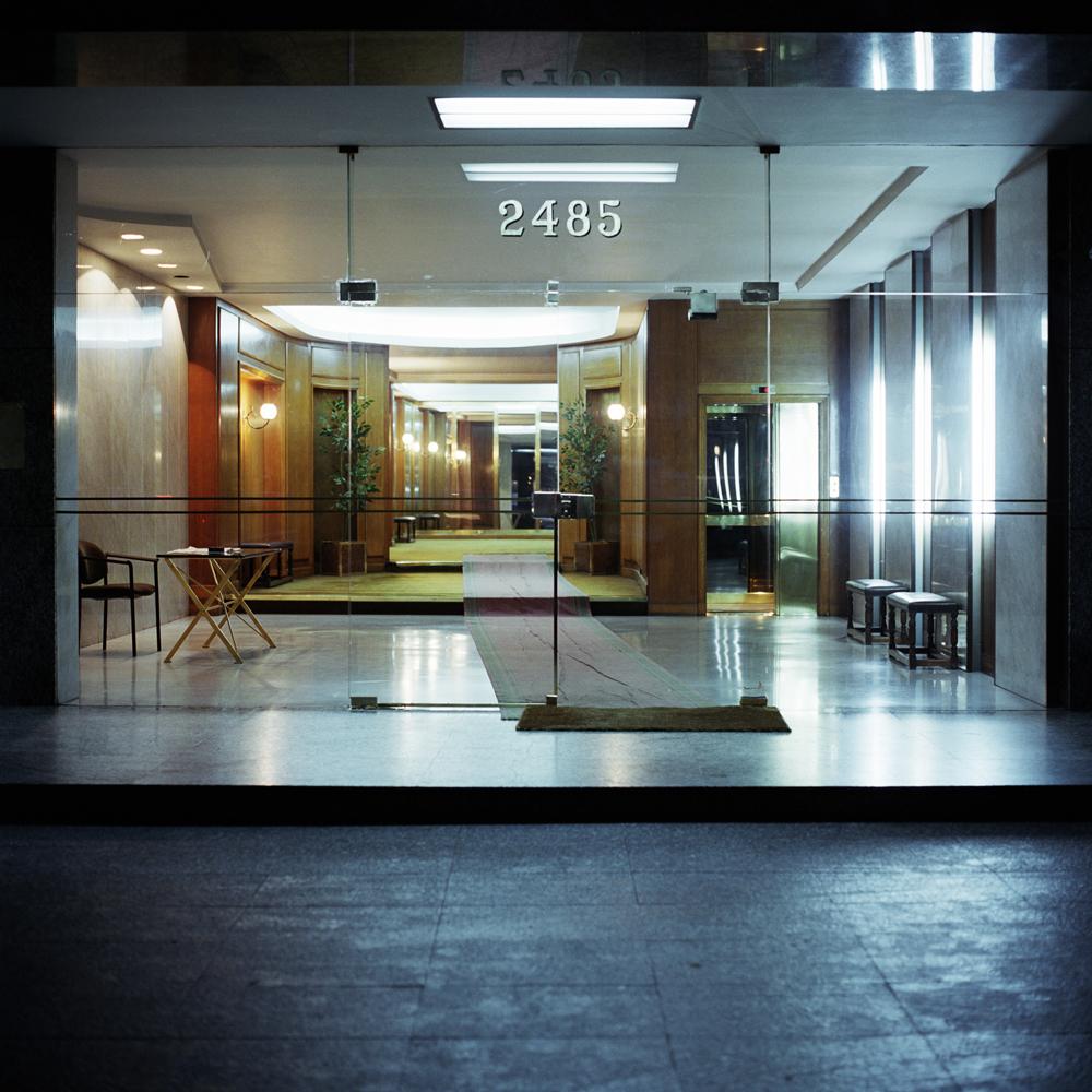 reggiardo-lieux-communx-interieurs11.jpg