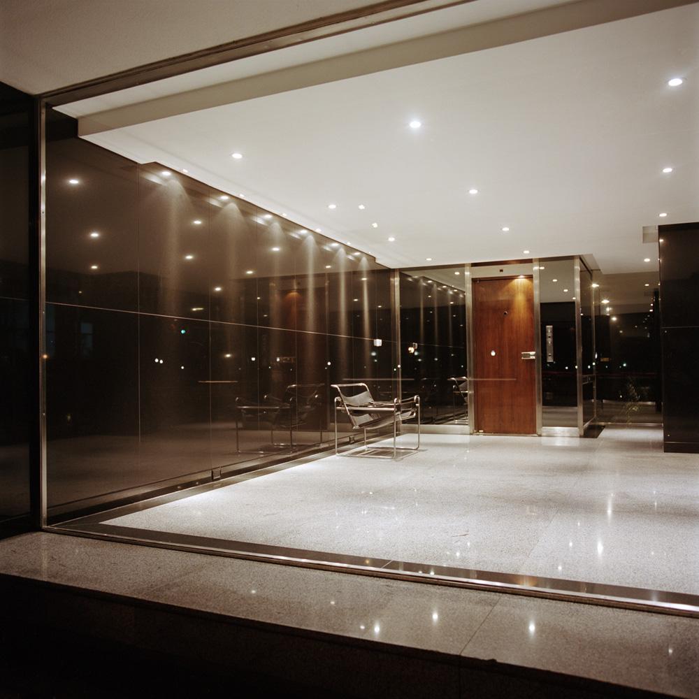 reggiardo-lieux-communx-interieurs02.jpg