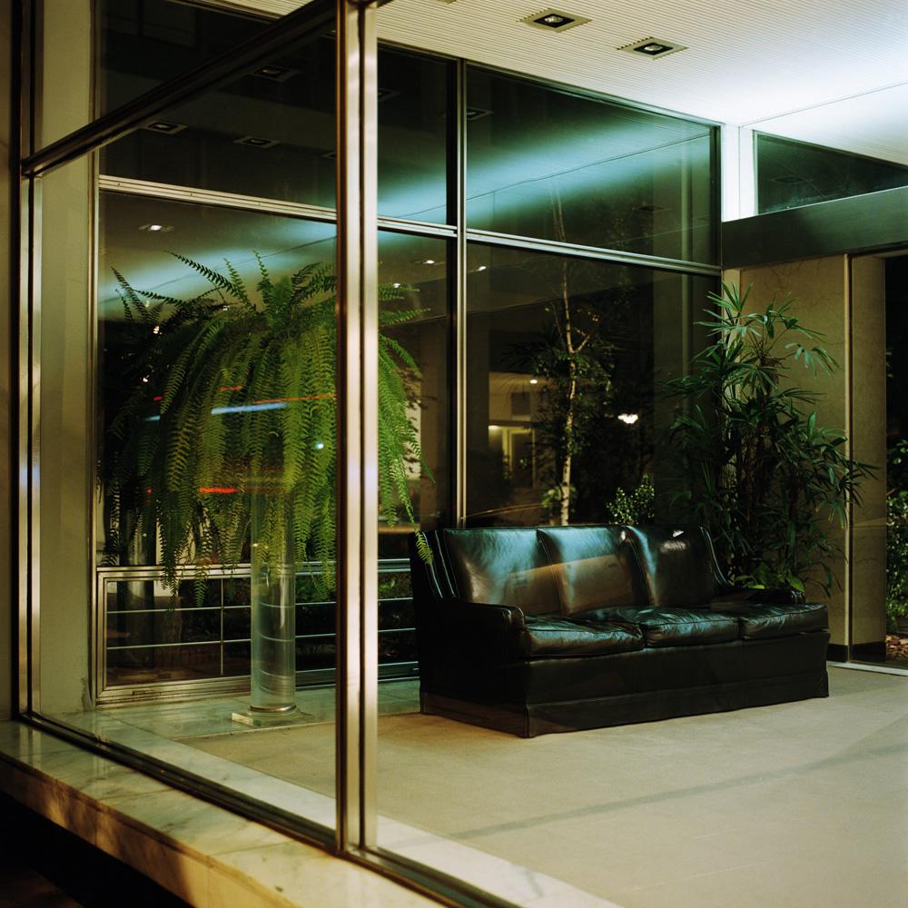 reggiardo-lieux-communx-interieurs03.jpg