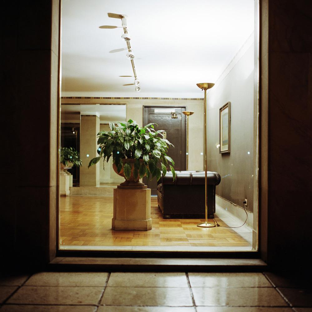 reggiardo-lieux-communx-interieurs09.jpg