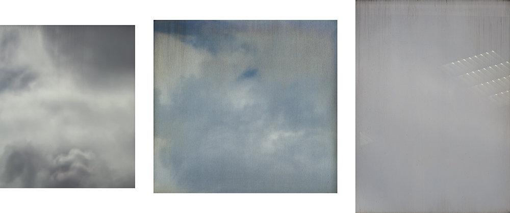 air-optique02.jpg