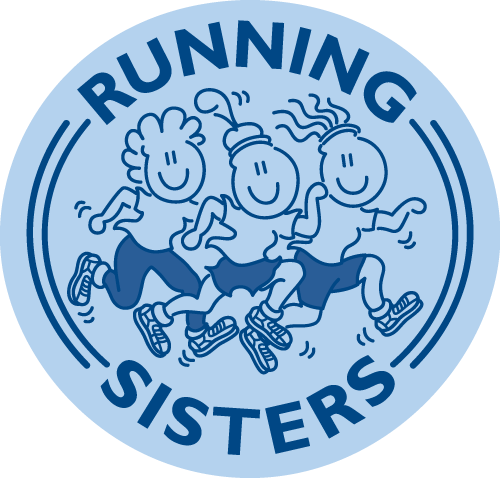 Windsor Running Sisters