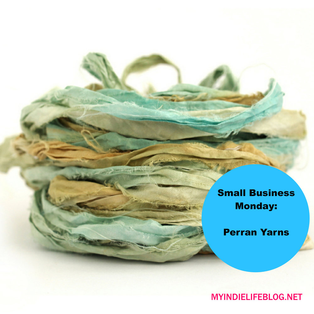 Perran Yarns