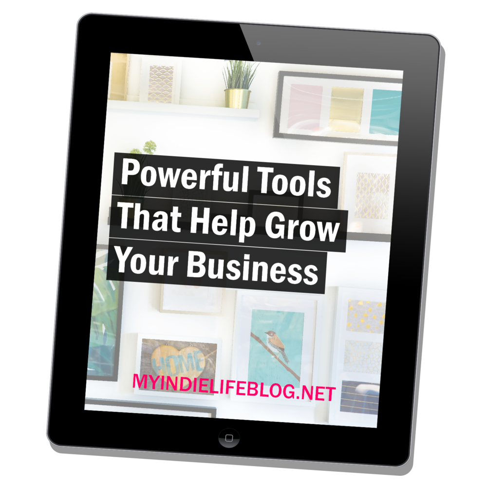 powerful tools that help grow your business.png