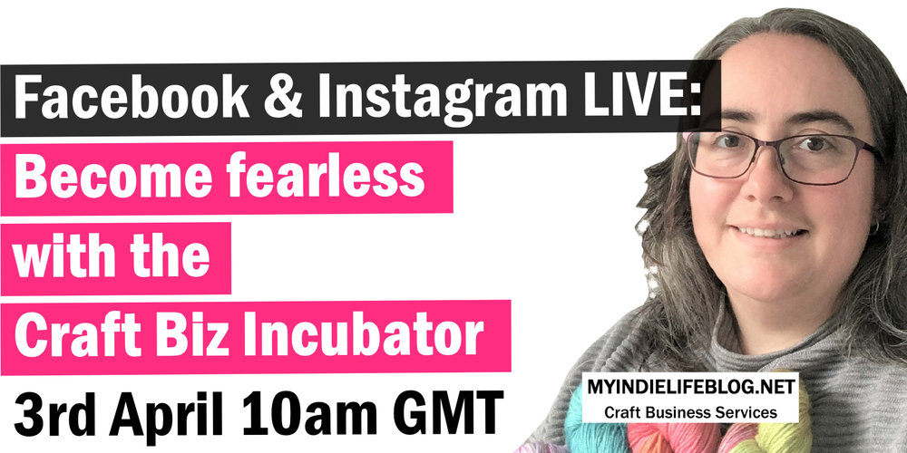 Become fearless with the Craft Biz Incubator.jpg