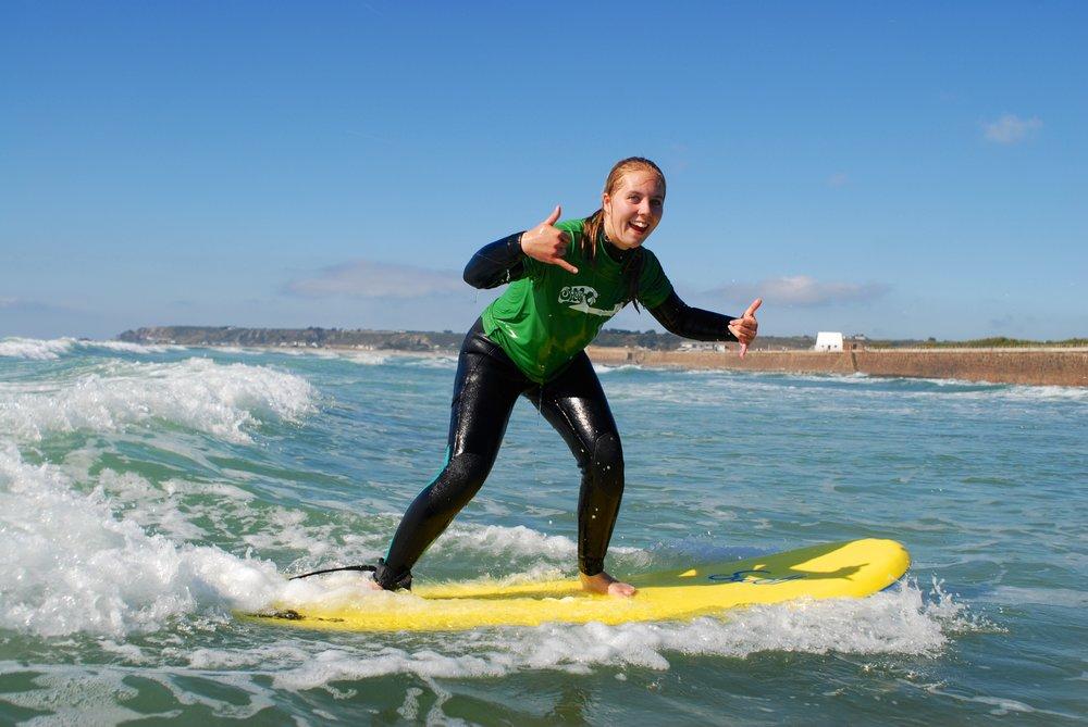 Splash Surf Schoo1l Jersey .jpg