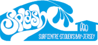 Splash Surf Centre