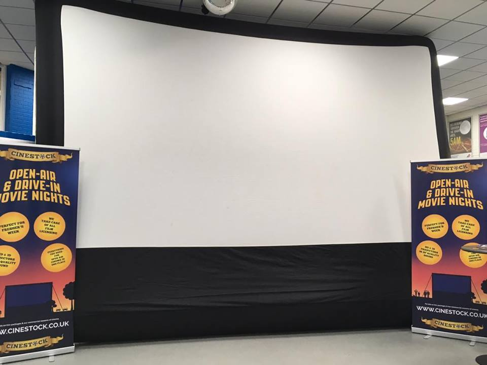 cinema-screen-hire